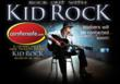 "Carsforsale.com Announces Winners of the ""Rock Out With Kid Rock""..."