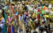 PowWows.com to Broadcast Live Webcast of 2013 Gathering of Nations...