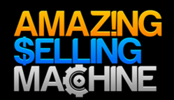 Amazing Selling Machine by Matt Clark and Jason Katzenback