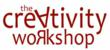 The Creativity Workshop to Hold a Workshop in New York