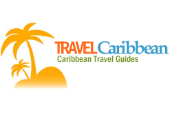 Caribbean Island Travel Guide Sites