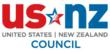 US | NZ Council Applauds Nominations of Froman and Pritzker for Key...
