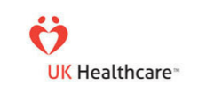 Uk Healthcare donates to Dementia Support