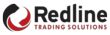 Redline Trading Extends Ultra-Low Latency Futures Trading Solution...