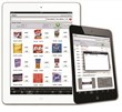 Top Convenience and Grocery Distributor Will Roll out iPad Sales...