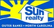North Carolina Vacation Rental Company, Sun Realty, Announces Their...