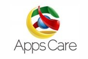 Google Apps showcased by AppsCare