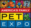 The 25th Annual America's Family Pet Expo Returns to Orange County