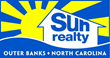 Sun Realty Welcomes New Marketing Director, Shannon Kinser