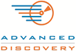 Advanced Discovery Earns Its Place on Inc. 5000 List for Third...