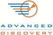 an e-discovery company