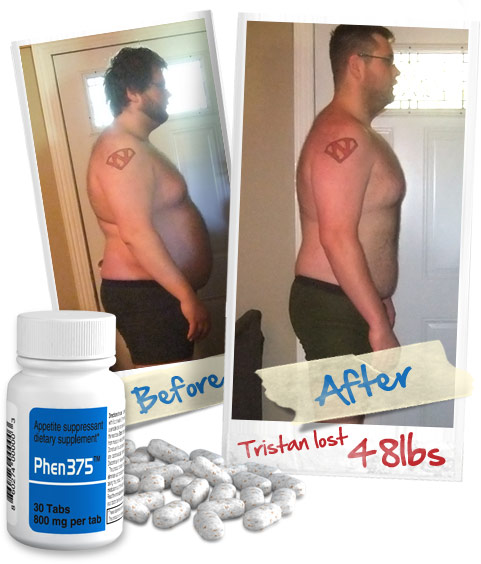 phentermine uses besides weight loss