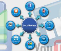 SocialPoints