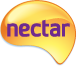 Nectar Logo