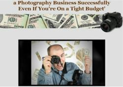 How To Start A Photography Business | How ?Photography Business Quick Steps? Helps People Start A Photography Business ? Vkool.com