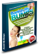 "Keratosis Pilaris Treatment | How ""Banish My Bumps"" Helps People Treat..."