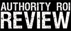 Authority ROI   ROI Authority Ryan Deiss