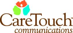 caretouch therapy compliance