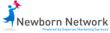 ALC Launches Newborn Network, Powered by Experian Marketing Services,...