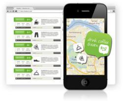 Shopbust - Mystery Shopping Platform