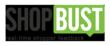 Shopbust Logo