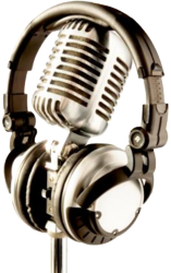 British Voice Over Artists now found at affordable rates through voice over casting website