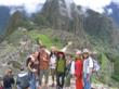 Sacred Equinox Journey to Machu Picchu