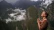 Reflection, Peace & Gratitude ~ Equinox Journey to Machu Picchu