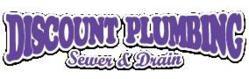 Turlock Plumbers
