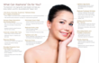 Xocai Xophoria Cosmetic Antiafing Creme Benefits