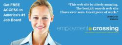 EmploymentCrossing.com