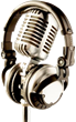 Professional Voice Over Artists now found at affordable rates through voice over casting website