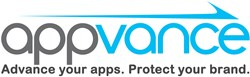 appvance logo