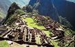 Machu Picchu - The Lost City of the Incas