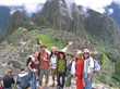 Sacred Equinox Journey to Machu Picchu