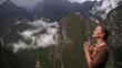 Shamanic Healing & Spiritual Retreat in Peru