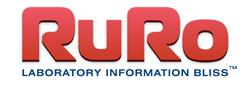 www.ruro.com