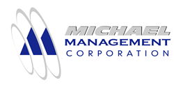 Michael Management - SAP training