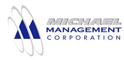 Michael Management - SAP training