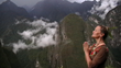 Shamanic Retreat and Spiritual Awakening in Machu Picchu and other Sacred Sites in Peru