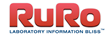 RURO, Inc. Exceeds Double Growth for 2nd Year