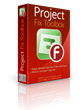 New MS Project Fix Tool from Fix Toolbox Makes Data Recovery from Damaged MPP Files a Breeze