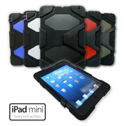 iPad Mini Tough Case