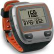garmin forerunner 310xt, cycling watch, value