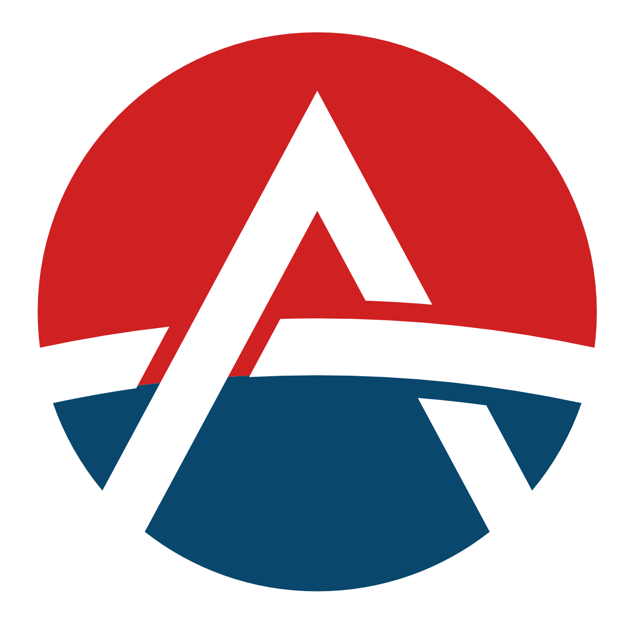 american ira announces a new website and a new logo