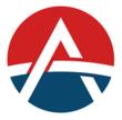 www.americanira.com