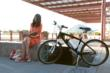 Flight Bikes USA Launches with Two High-Powered Aluminum Electric...