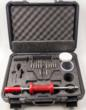 ArborSystems Portle Kit and Wedgle Direct-Inject Tree Injection System Carry Case