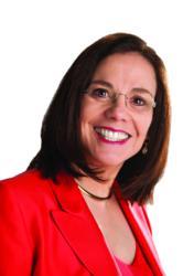 Melinda Marcus