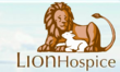 Lion Health Centers, Inc. Implements CellTrak™ to Stay Connected with Compliance and Efficiency